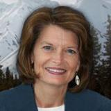 Murkowski Introduces Denali Legislation